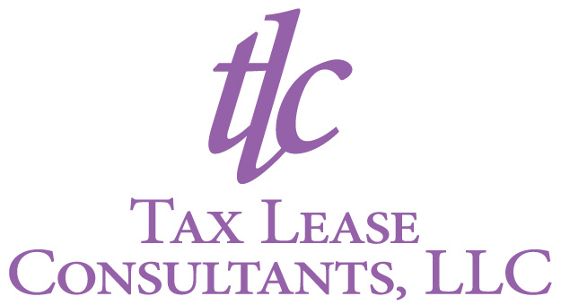 Tax Lease Consultants, LLC